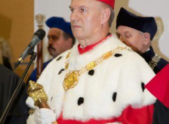 2009.10.01-Rektor-Elk