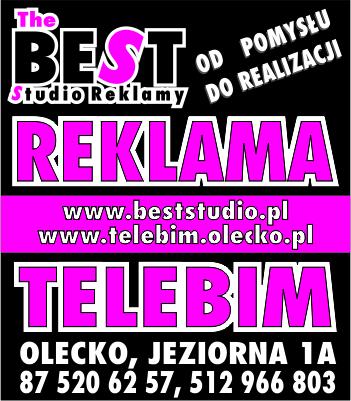 best-www.jpg