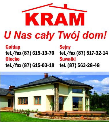 Kram-Gazeta-Olecka.jpg