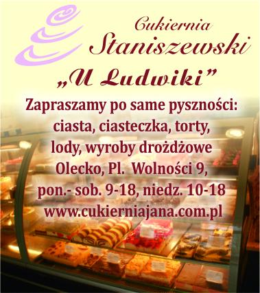 Staniszewski-Gazeta-Olecka.jpg