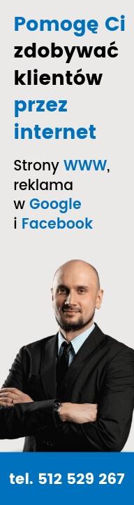 strony-internetowe-olecko-reklama-facebook-1.jpg