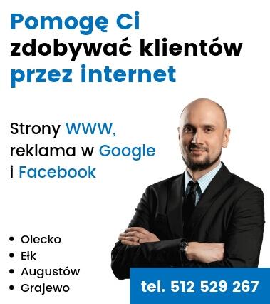 strony-internetowe-olecko-reklama-w-internecie.jpg
