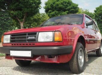 automobile-3465217_1280