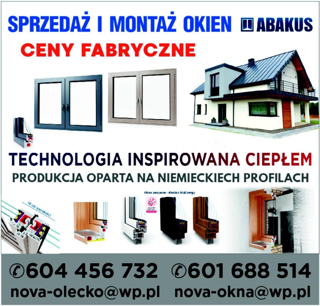 okna-abakus-reklama.jpg