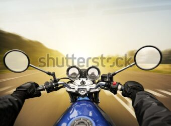 man-driving-on-moto-big-600w-375125044