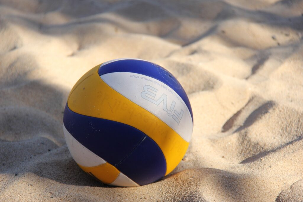 volleyball-2639700_1280