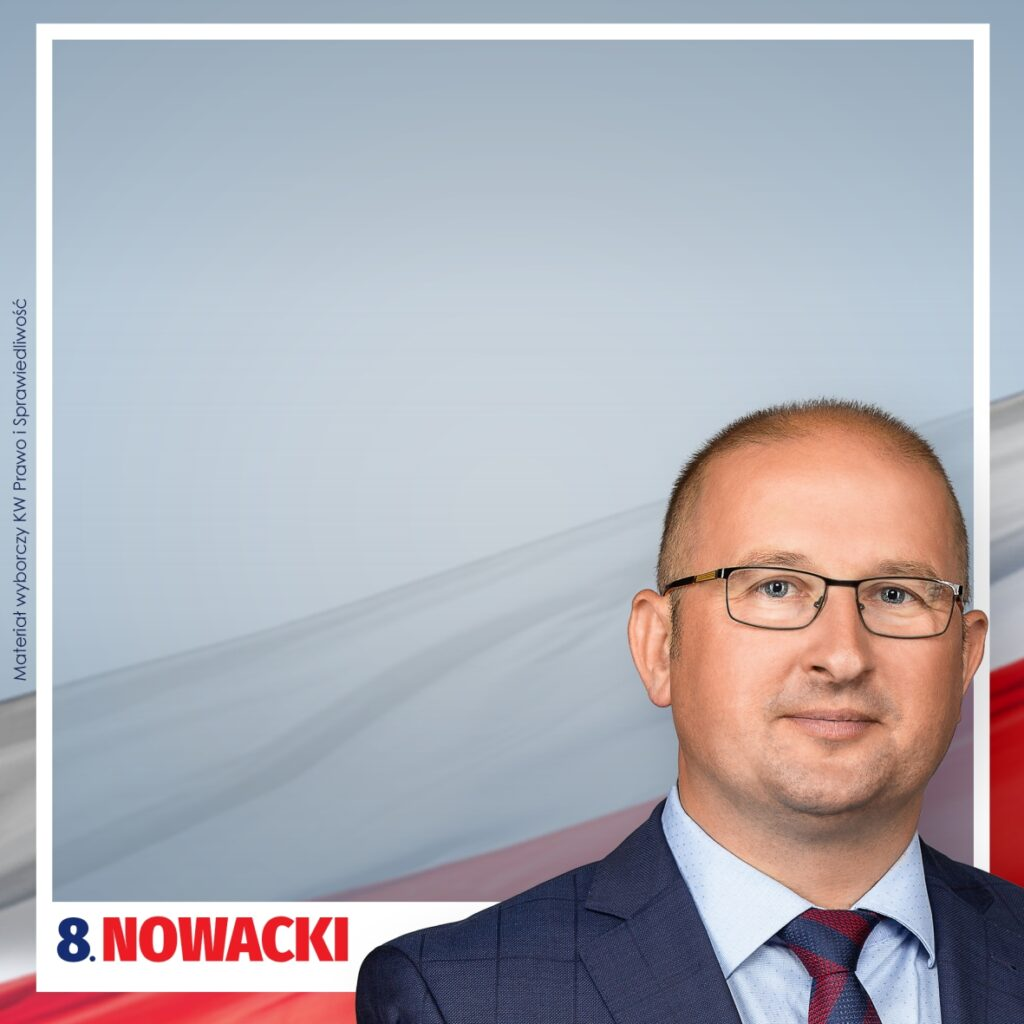 Nowacki-04.jpg
