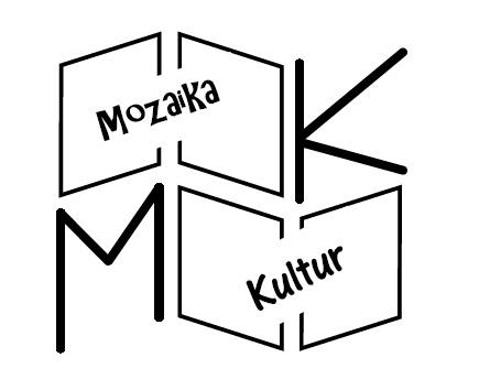 Mozaika Kultur logo