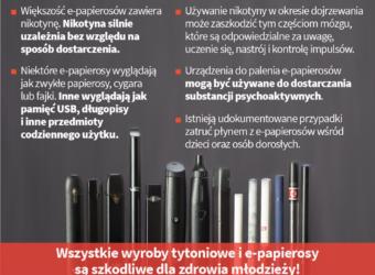 GIS_e-papieros_zagrozenia
