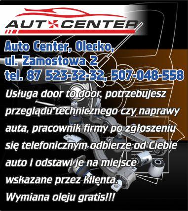 Auto-center-21.jpg