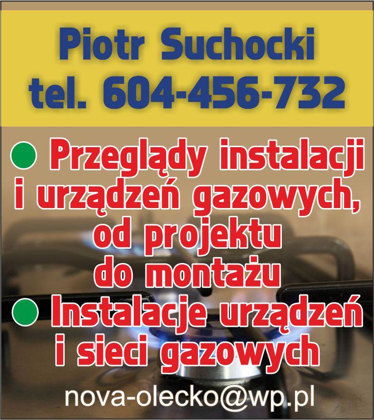 instalacje-gazowe-1.jpg