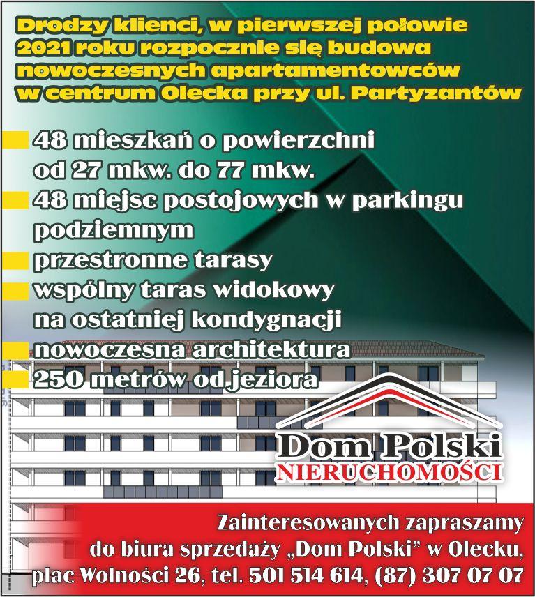 Darek-reklamy-MIESZKANIA-1.jpg