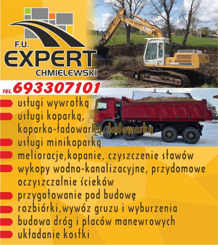 EKSPERT-A-nowe.jpg