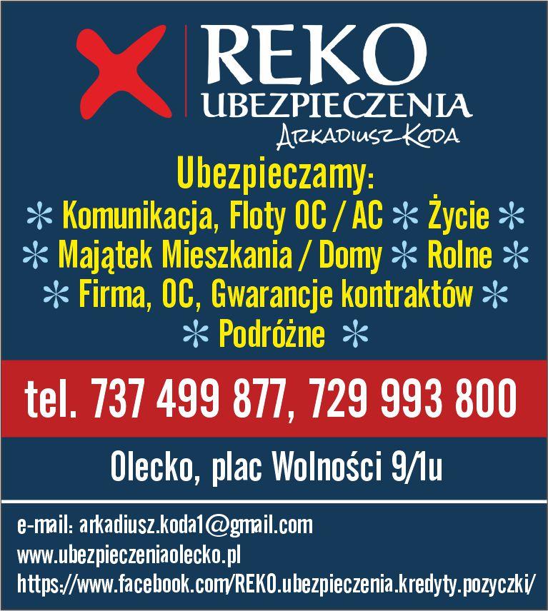reklama-REKO-A.jpg
